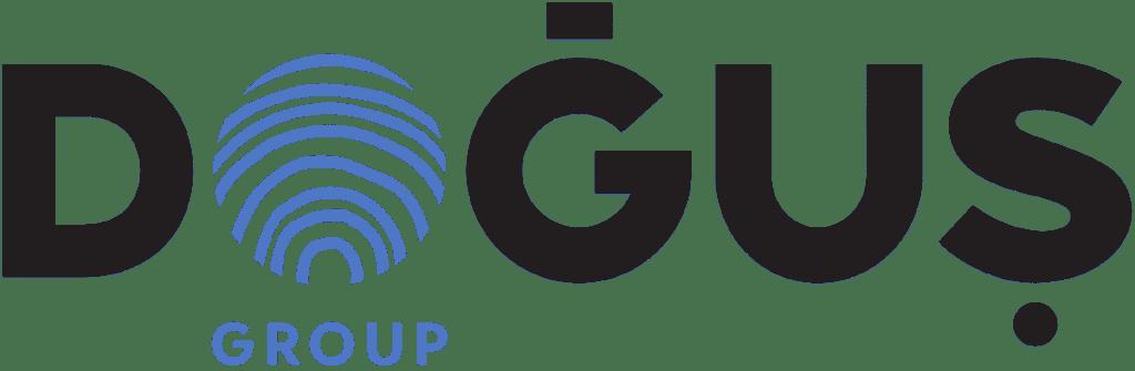 Dogus Group : Brand Short Description Type Here.