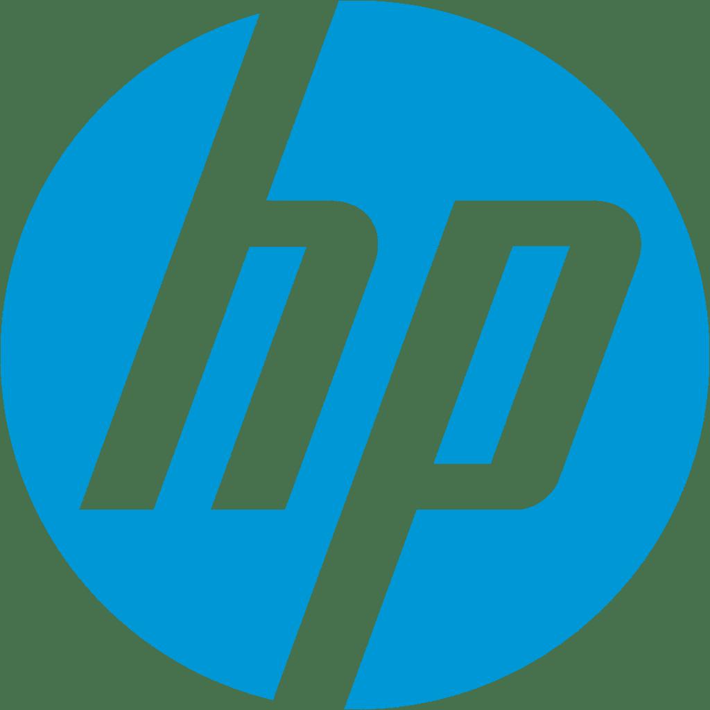 HP : Brand Short Description Type Here.