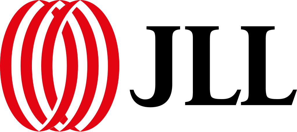 JLL : Brand Short Description Type Here.