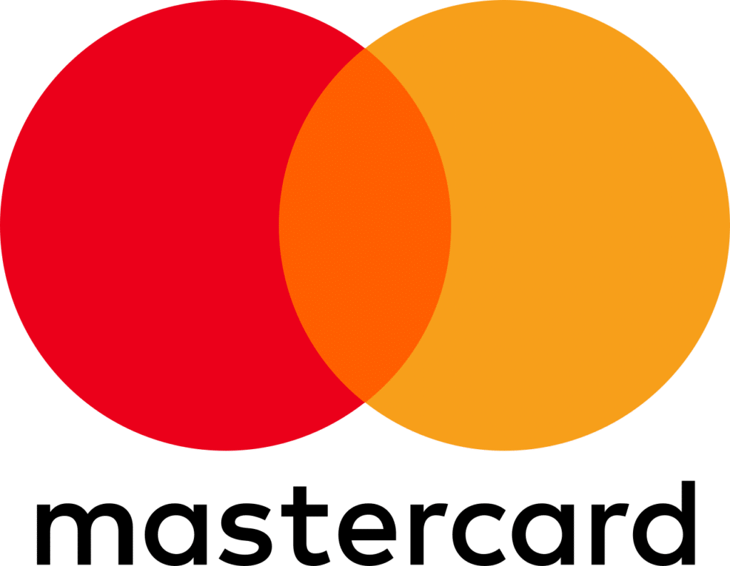 MasterCard : Brand Short Description Type Here.