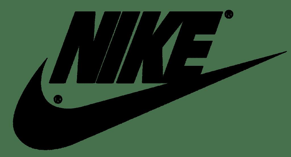 Nike : Brand Short Description Type Here.
