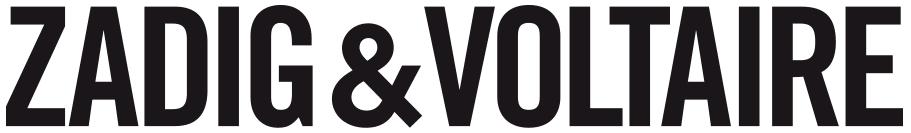 Zadig & Voltaire : Brand Short Description Type Here.