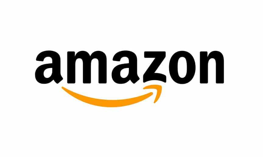 Amazon : Brand Short Description Type Here.